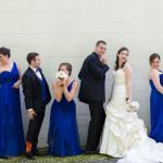 wedding photography martinsville inn somerset county nj