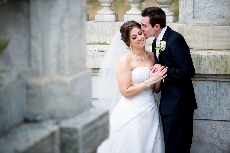 NJ Wedding Photography review for Sean Gallant Photography