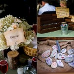 wedding photographer milford nj