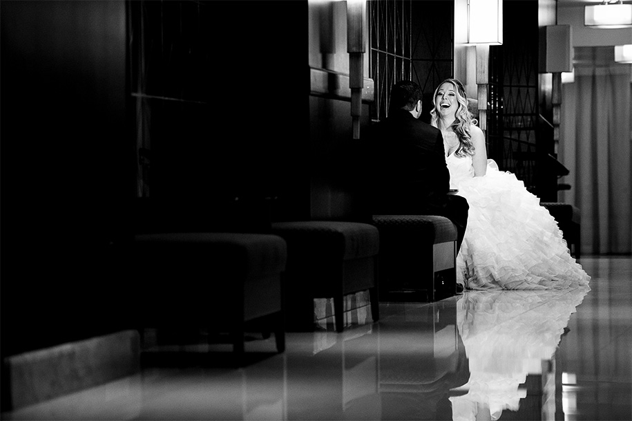 Wedding Photography at the Imperia