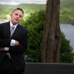 Bar Mitzvah photography by nj photographer Sean Gallant Photography