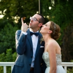 Philadelphia Wedding Photography by NJ Wedding Photographer Sean Gallant Photography