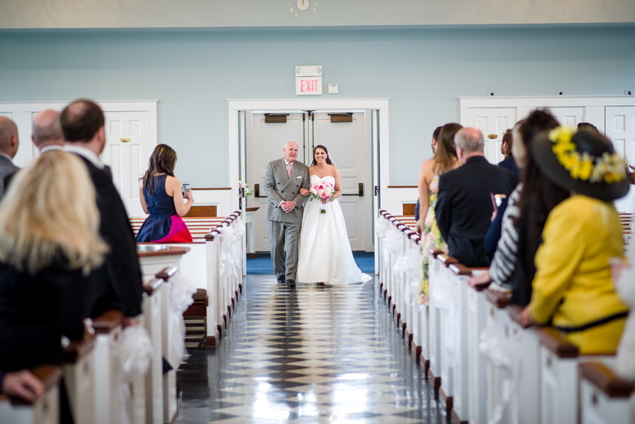 NJ Wedding Photography